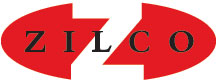 Official Zilco Stockists
